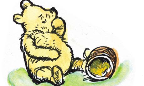 Winnie-the-Pooh-001